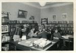 jones_library_childrens_room_amherst_house.jpg