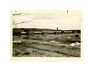 amherst_record_collection_undated_fort_river_elementary_school_building_ending_construction.jpg