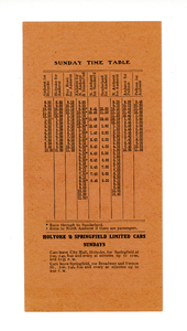 street_railways_timetables_1925_street_railway_time_table_sunday_feb_14.jpg