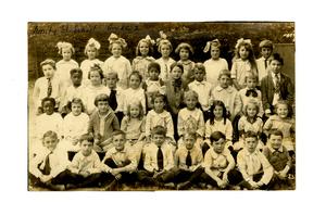 amity_street_school_misc_1915_1916_amity_street_school_grade_2.jpg