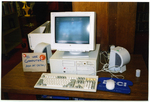 jones_library_photographs_people_library_staff_internet.jpg