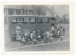 barnes_0059003_1936_nursery_school_group.jpg