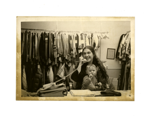 amherst_record_collection_undated_rene_moss_co_owner_lots_for_littles.jpg