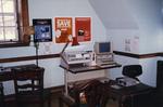 jones_library_public_computer_1989.jpg