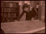 amherst_record_jones_library_dan_lombardo.jpg