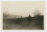 johnson_clifton_the_view_from_the_old_farm.jpg