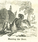 hunting_the_deer.jpg