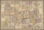 Map_HampCounty_1856.jpg
