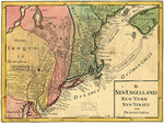 Map_NewEngland_1759.jpg