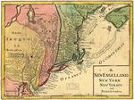 Map_NewEngland_1759.jpg