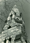 MAR37Stearns Chaple steeple.jpg