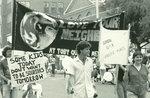 MAR67Veterans Day Parade.jpg