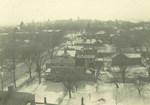 N Pleasant Street aerial view.jpg