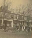 Phoenix Row 1867.jpg