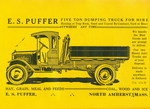Puffer Ad.jpg