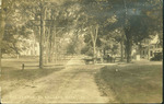 south_amherst_common_postcard_1915.jpg