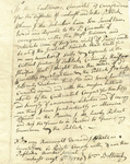 william_boltwood_letter_17750805.jpg