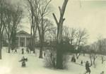 Winter fun at Mt Pleasant.jpg